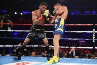 lomachenko-linares-fight (19)