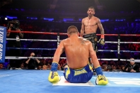 lomachenko-linares-fight (15)