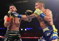 lomachenko-linares-fight (10)