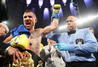 lomachenko-linares-fight (20)